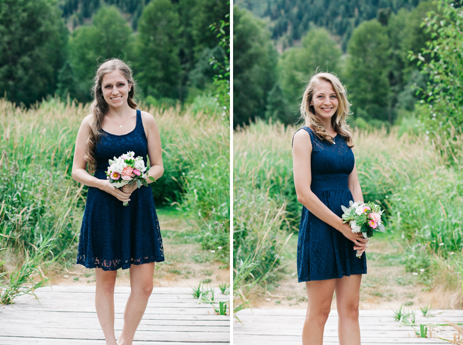 019-pine-river-ranch-leavenworth-washington-destination-wedding-katheryn-moran-photography.jpg