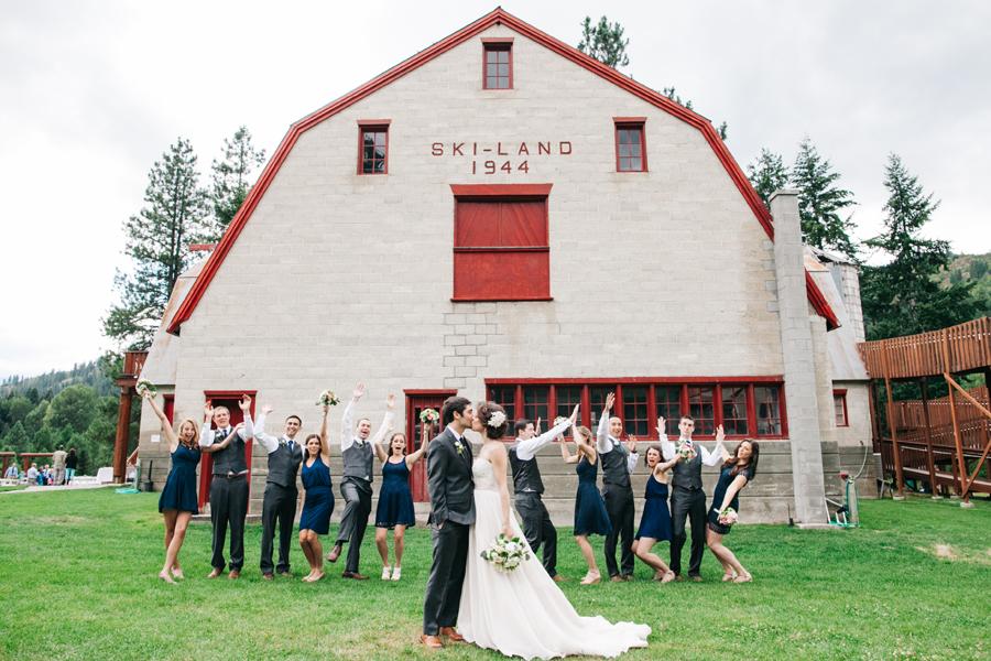 030-pine-river-ranch-leavenworth-washington-destination-wedding-katheryn-moran-photography.jpg