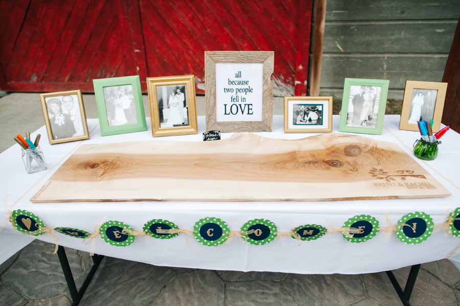 035-pine-river-ranch-leavenworth-washington-destination-wedding-katheryn-moran-photography.jpg