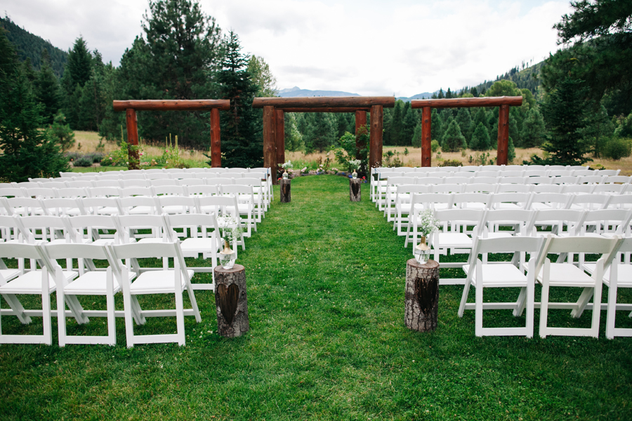 038-pine-river-ranch-leavenworth-washington-destination-wedding-katheryn-moran-photography.jpg