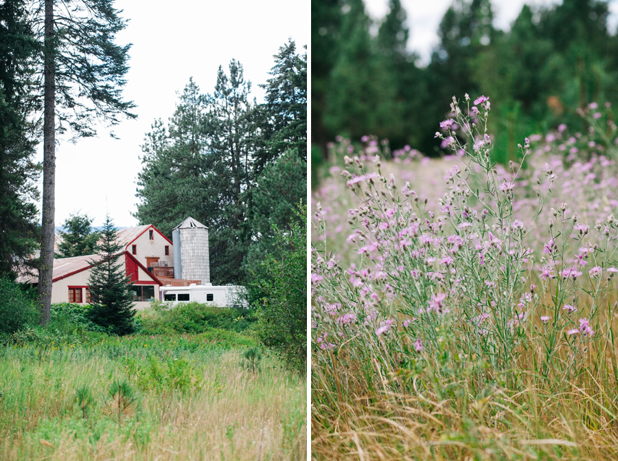 044-pine-river-ranch-leavenworth-washington-destination-wedding-katheryn-moran-photography.jpg