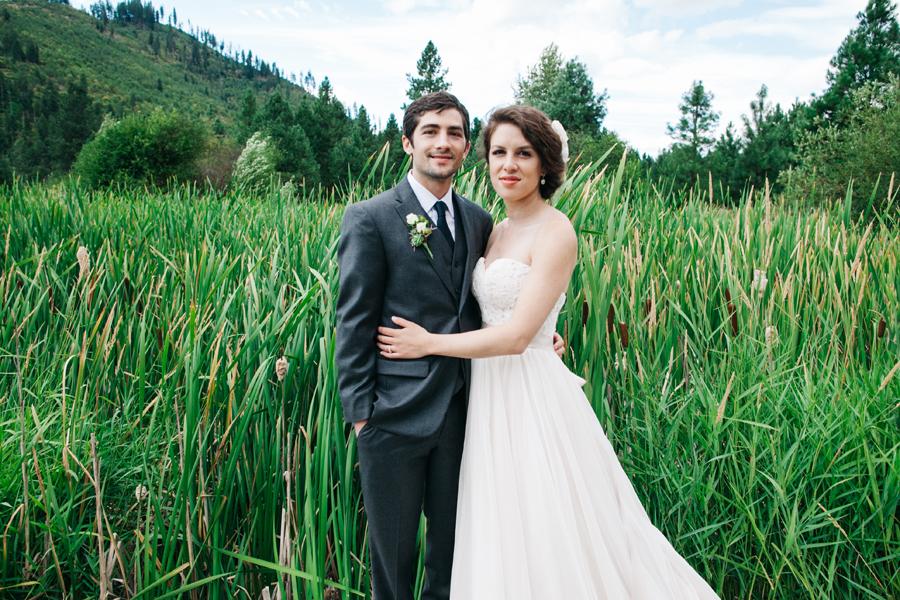 072-pine-river-ranch-leavenworth-washington-destination-wedding-katheryn-moran-photography.jpg