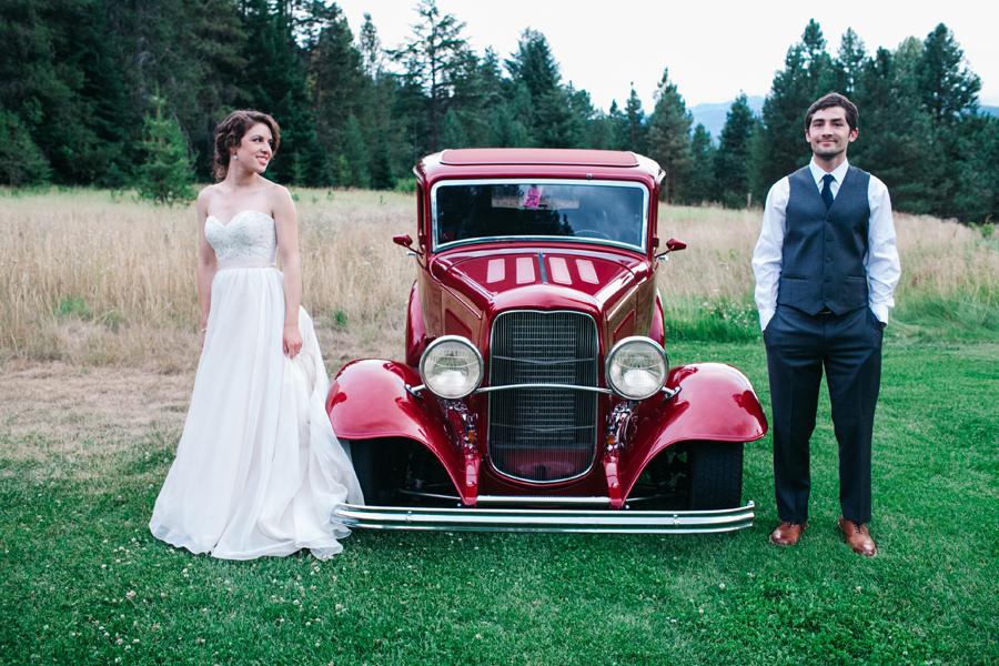 080-pine-river-ranch-leavenworth-washington-destination-wedding-katheryn-moran-photography.jpg