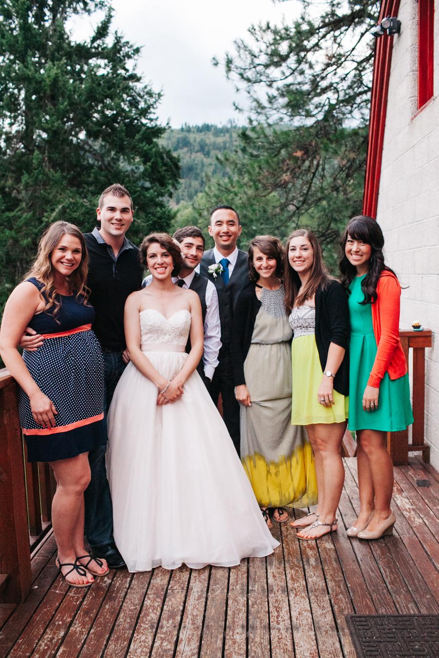 098-pine-river-ranch-leavenworth-washington-destination-wedding-katheryn-moran-photography.jpg