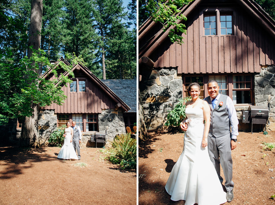 034-portland-oregon-silverton-tree-farm-wedding-katheryn-moran-photography.jpg