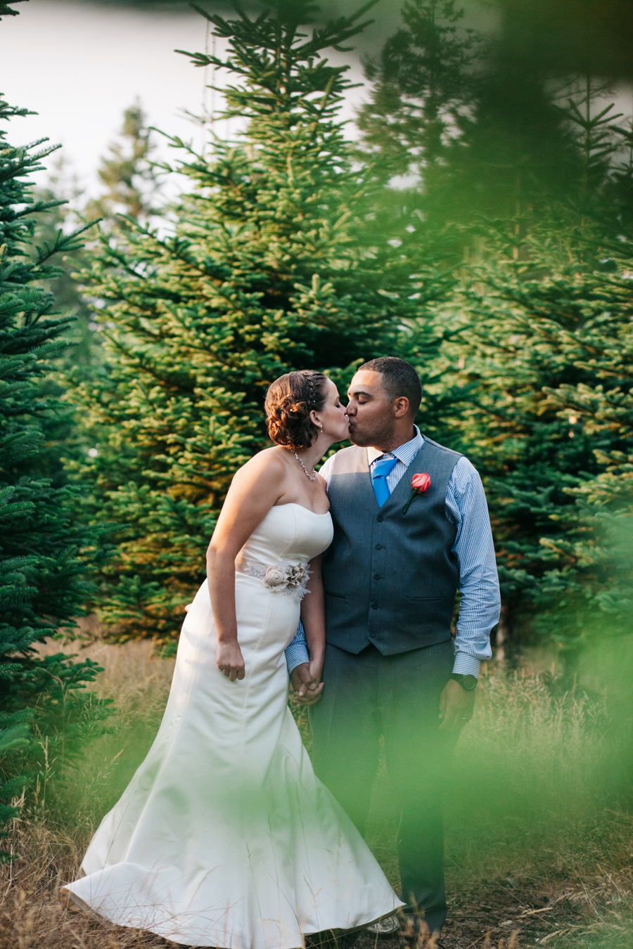 035-portland-oregon-silverton-tree-farm-wedding-katheryn-moran-photography.jpg