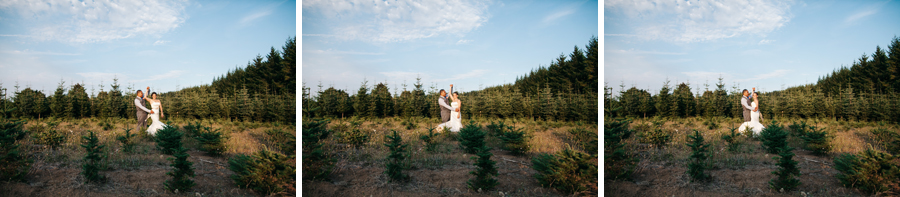 039-portland-oregon-silverton-tree-farm-wedding-katheryn-moran-photography.jpg