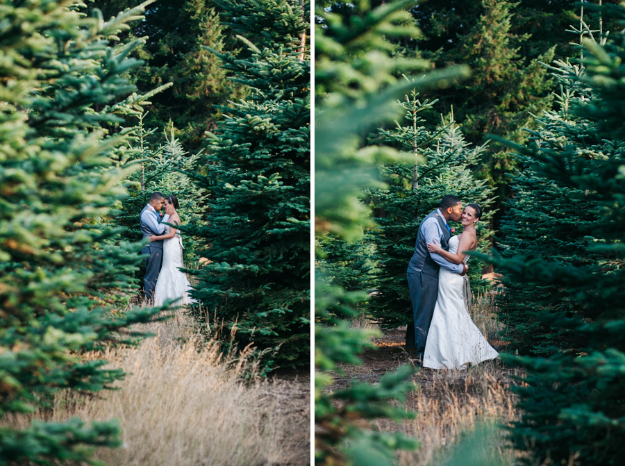 037-portland-oregon-silverton-tree-farm-wedding-katheryn-moran-photography.jpg