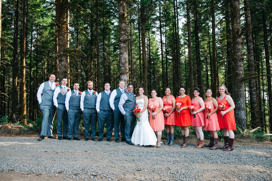 041-portland-oregon-silverton-tree-farm-wedding-katheryn-moran-photography.jpg