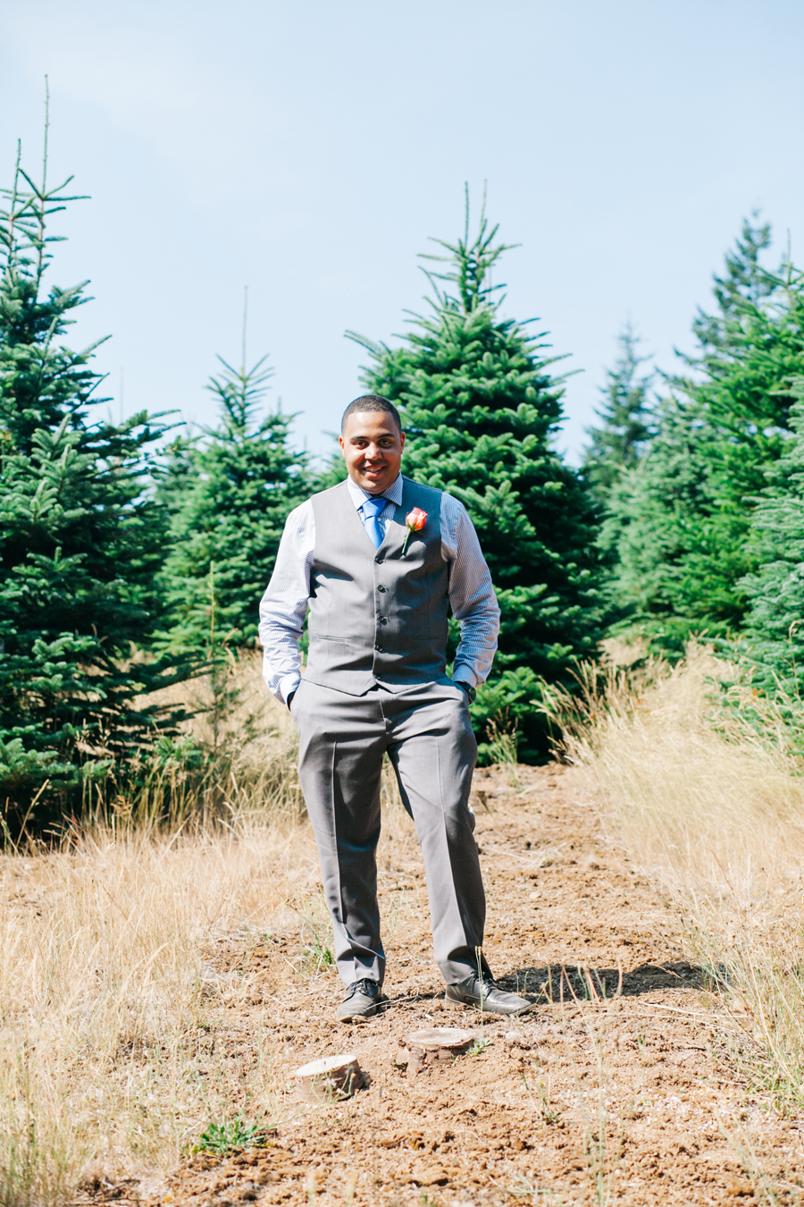 045-portland-oregon-silverton-tree-farm-wedding-katheryn-moran-photography.jpg