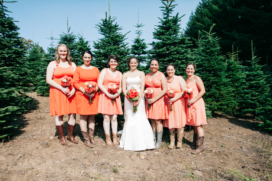 050-portland-oregon-silverton-tree-farm-wedding-katheryn-moran-photography.jpg