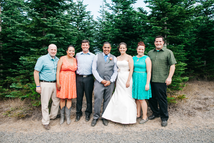 062-portland-oregon-silverton-tree-farm-wedding-katheryn-moran-photography.jpg