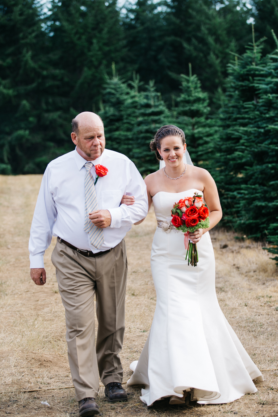 075-portland-oregon-silverton-tree-farm-wedding-katheryn-moran-photography.jpg