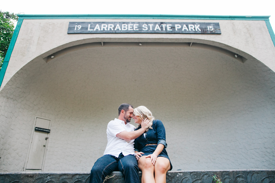 001-larrabee-state-park-engagement-session-bellingham-washington-katheryn-moran-photography.jpg