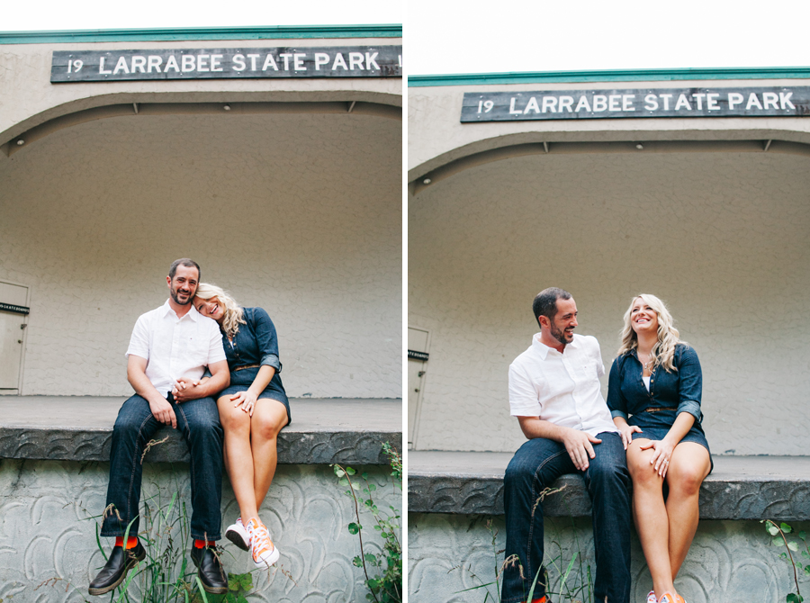 002-larrabee-state-park-engagement-session-bellingham-washington-katheryn-moran-photography.jpg