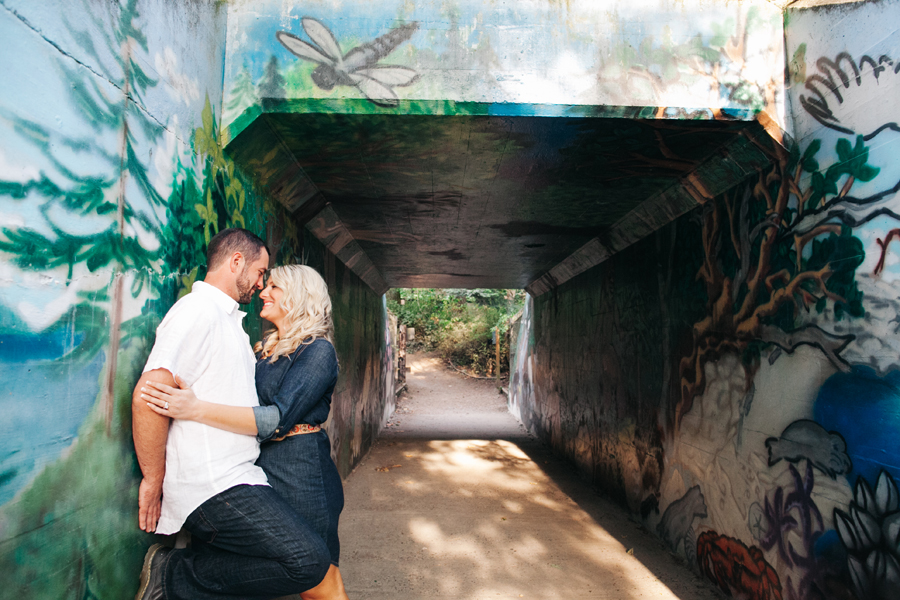 005-larrabee-state-park-engagement-session-bellingham-washington-katheryn-moran-photography.jpg