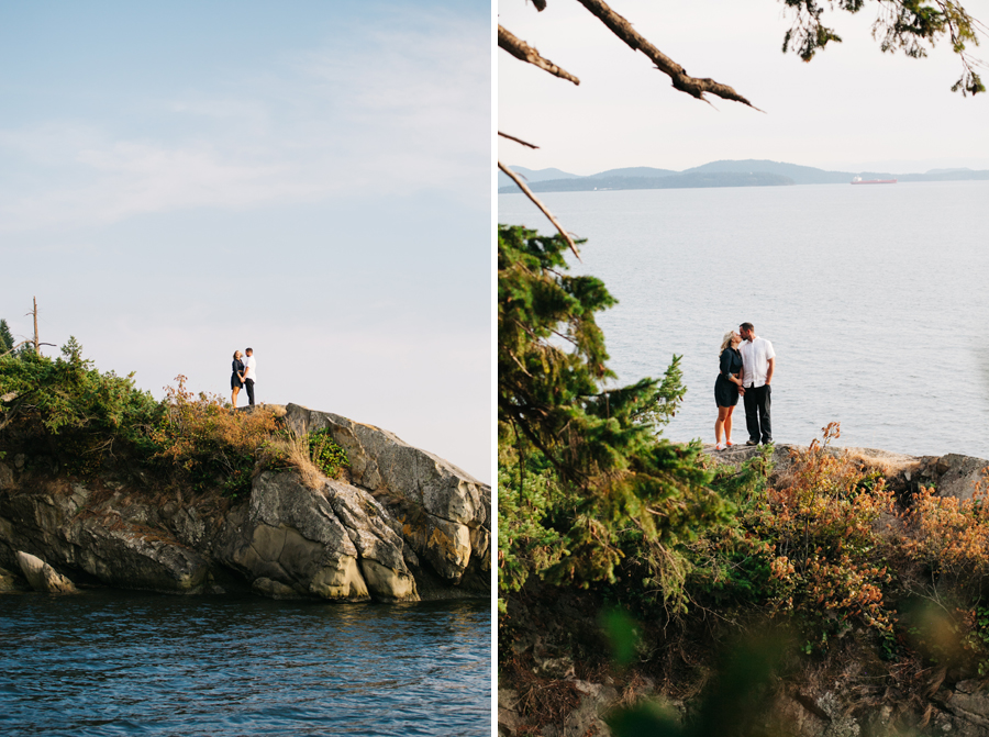 008-larrabee-state-park-engagement-session-bellingham-washington-katheryn-moran-photography.jpg