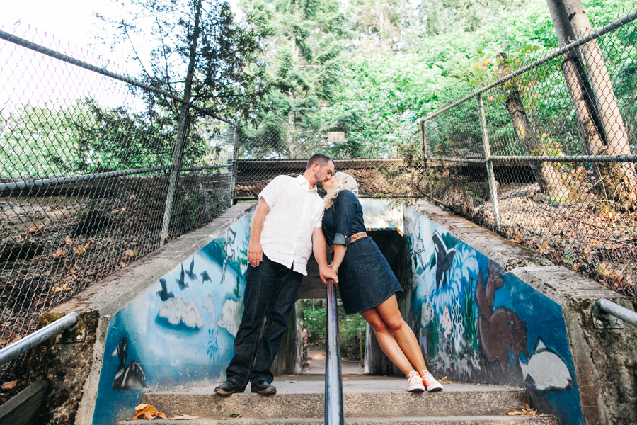 007-larrabee-state-park-engagement-session-bellingham-washington-katheryn-moran-photography.jpg