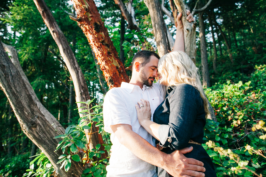 018-larrabee-state-park-engagement-session-bellingham-washington-katheryn-moran-photography.jpg