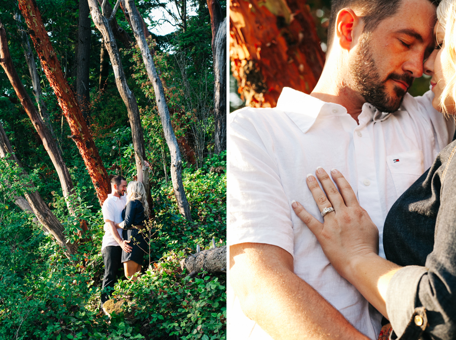 019-larrabee-state-park-engagement-session-bellingham-washington-katheryn-moran-photography.jpg