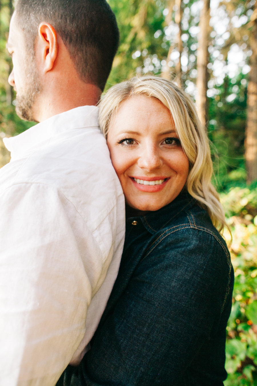 022-larrabee-state-park-engagement-session-bellingham-washington-katheryn-moran-photography.jpg