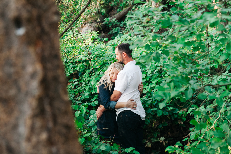 025-larrabee-state-park-engagement-session-bellingham-washington-katheryn-moran-photography.jpg