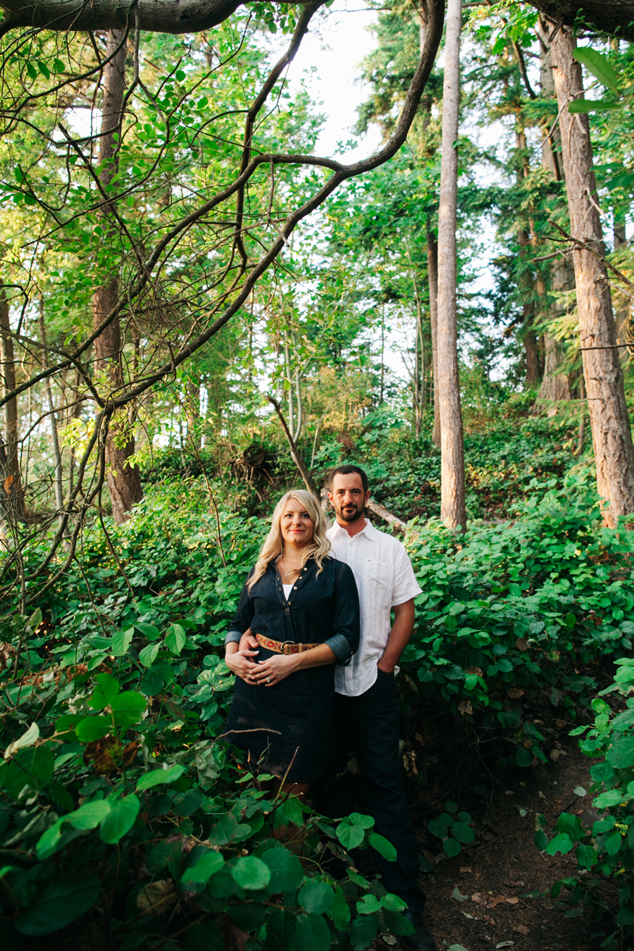 026-larrabee-state-park-engagement-session-bellingham-washington-katheryn-moran-photography.jpg