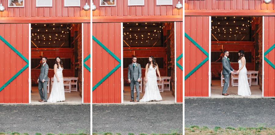 016-bellingham-wedding-photographer-katheryn-moran-photography-farm-kitchen.jpg