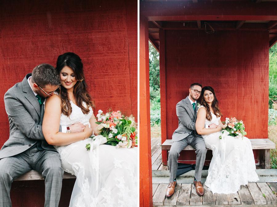 023-bellingham-wedding-photographer-katheryn-moran-photography-farm-kitchen.jpg