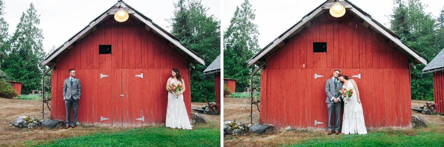 025-bellingham-wedding-photographer-katheryn-moran-photography-farm-kitchen.jpg
