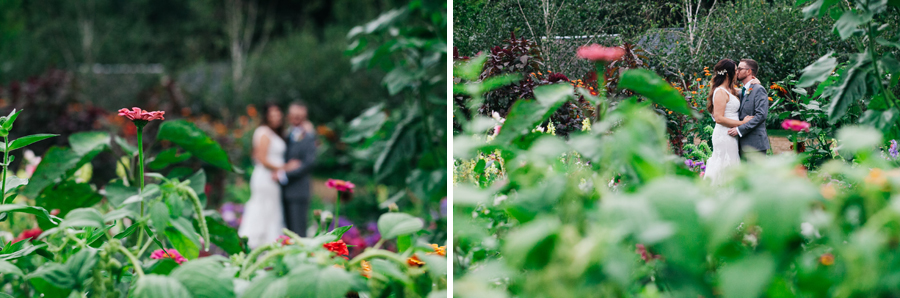 033-bellingham-wedding-photographer-katheryn-moran-photography-farm-kitchen.jpg