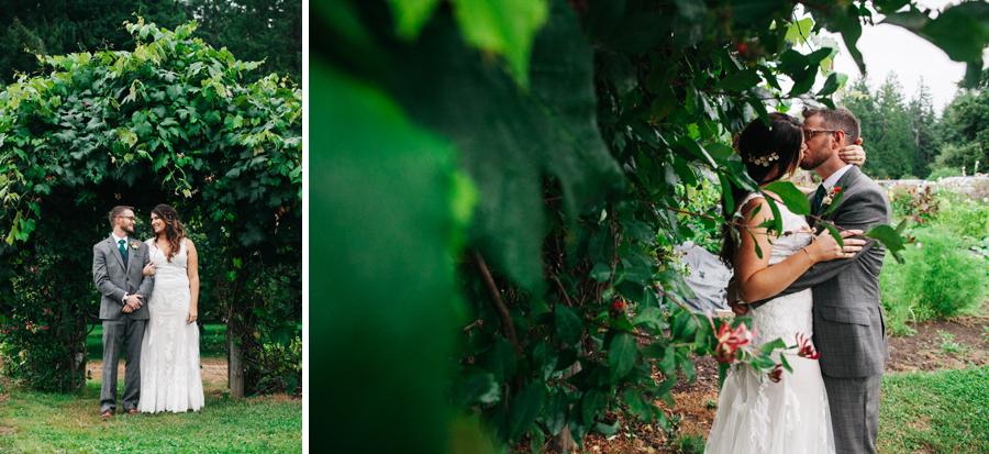 035-bellingham-wedding-photographer-katheryn-moran-photography-farm-kitchen.jpg