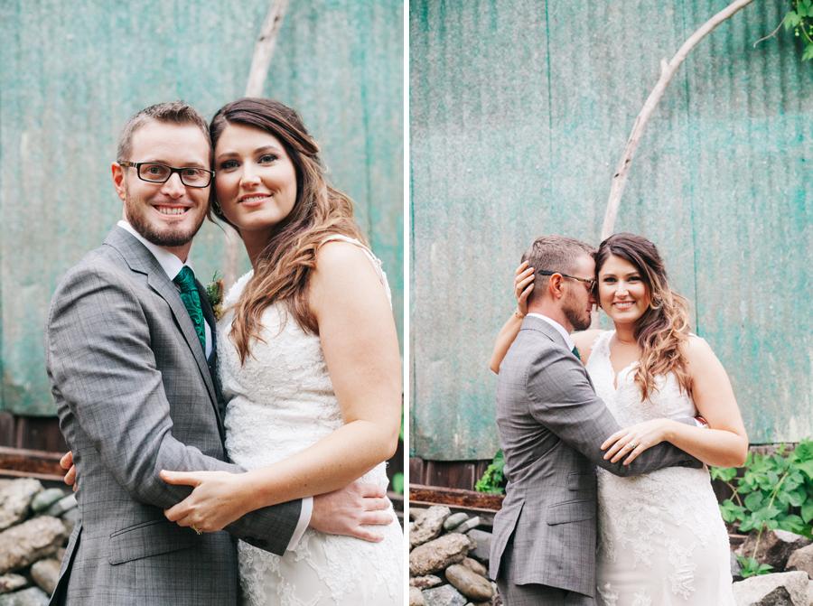 038-bellingham-wedding-photographer-katheryn-moran-photography-farm-kitchen.jpg