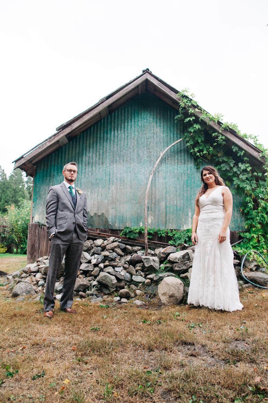 037-bellingham-wedding-photographer-katheryn-moran-photography-farm-kitchen.jpg