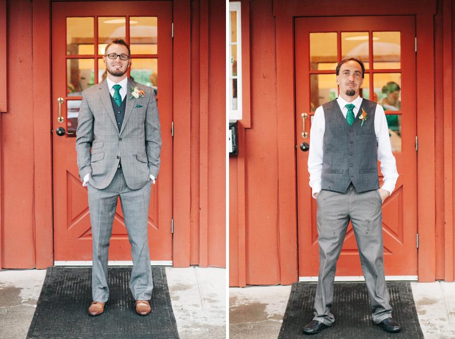 046-bellingham-wedding-photographer-katheryn-moran-photography-farm-kitchen.jpg