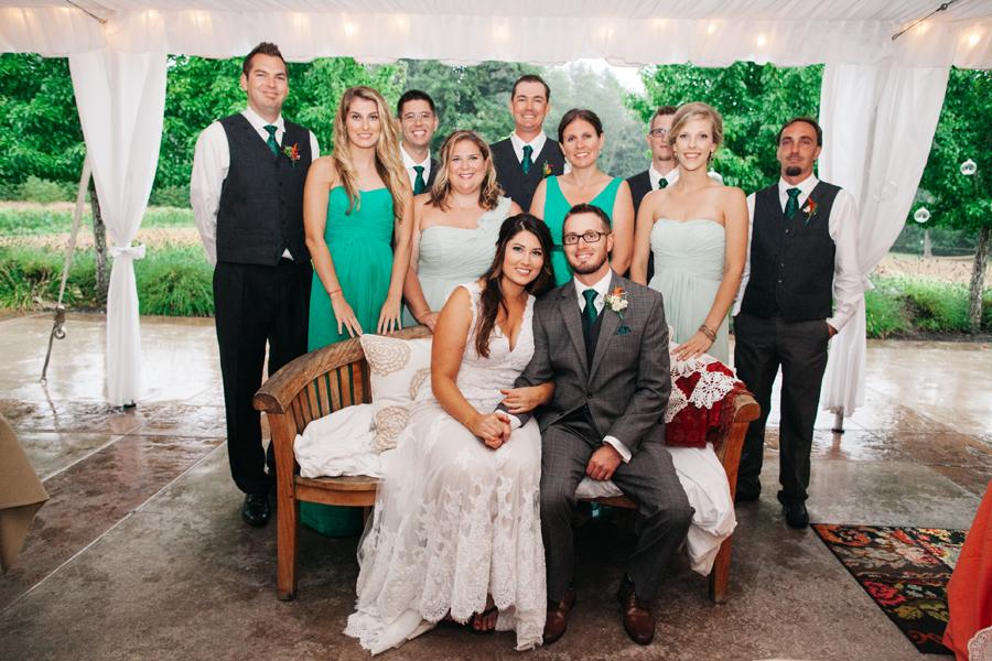 051-bellingham-wedding-photographer-katheryn-moran-photography-farm-kitchen.jpg