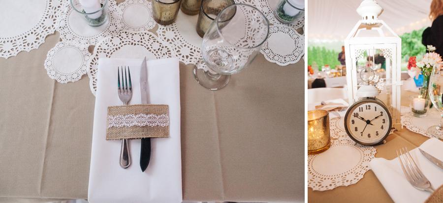 061-bellingham-wedding-photographer-katheryn-moran-photography-farm-kitchen.jpg
