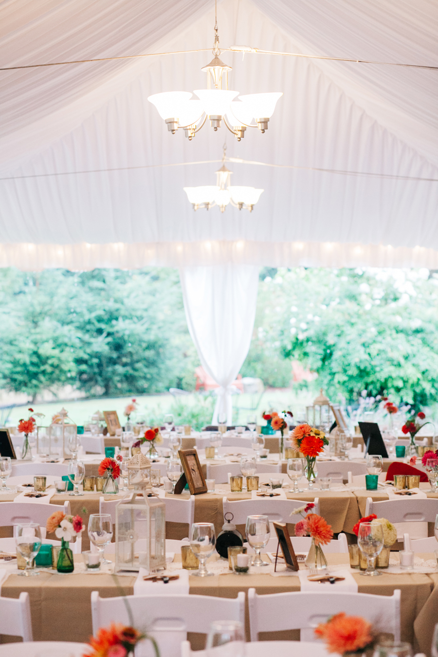 060-bellingham-wedding-photographer-katheryn-moran-photography-farm-kitchen.jpg