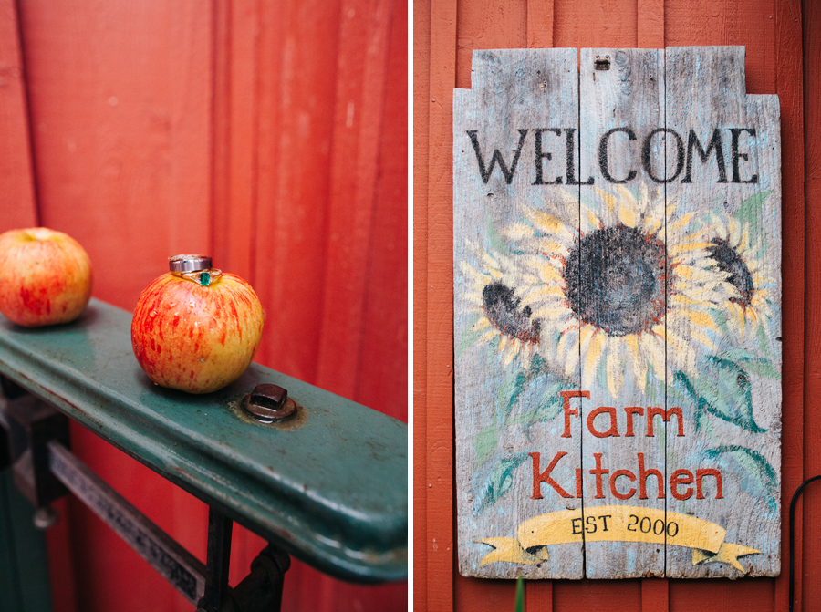 064-bellingham-wedding-photographer-katheryn-moran-photography-farm-kitchen.jpg