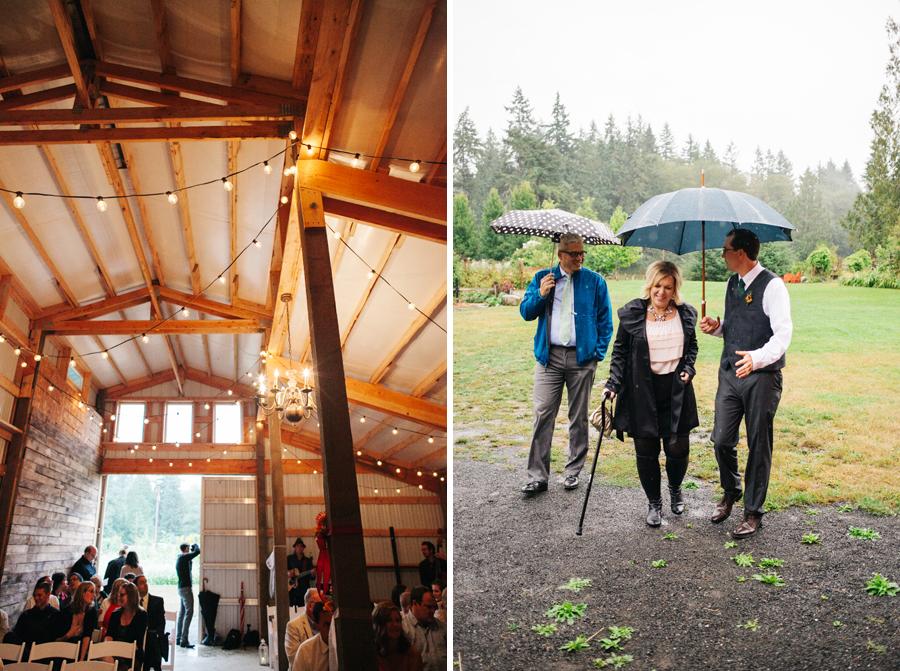 067-bellingham-wedding-photographer-katheryn-moran-photography-farm-kitchen.jpg