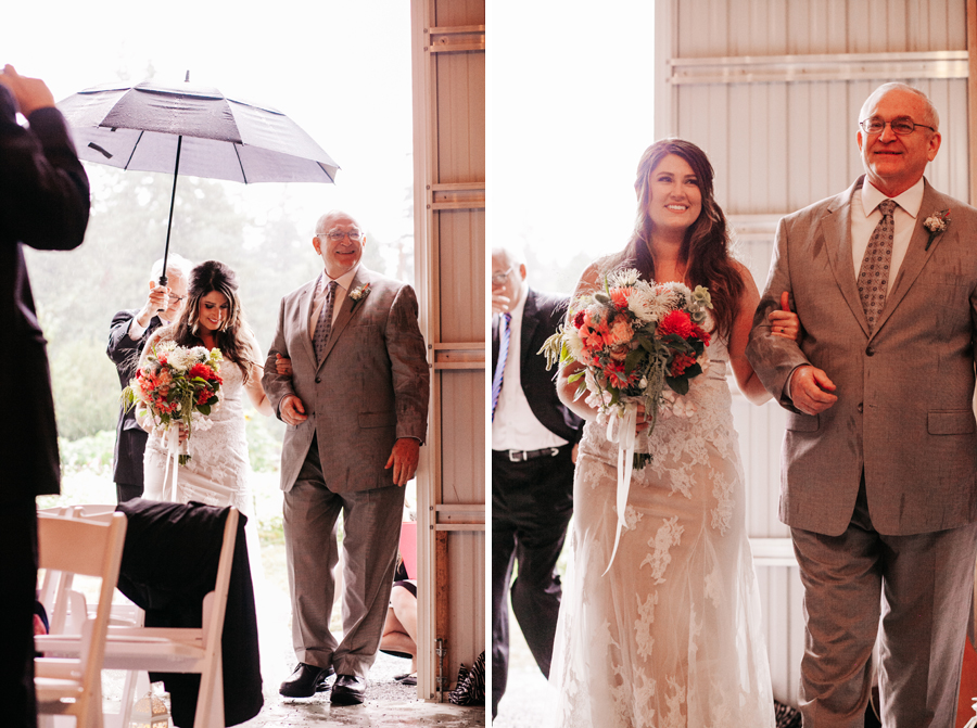 071-bellingham-wedding-photographer-katheryn-moran-photography-farm-kitchen.jpg