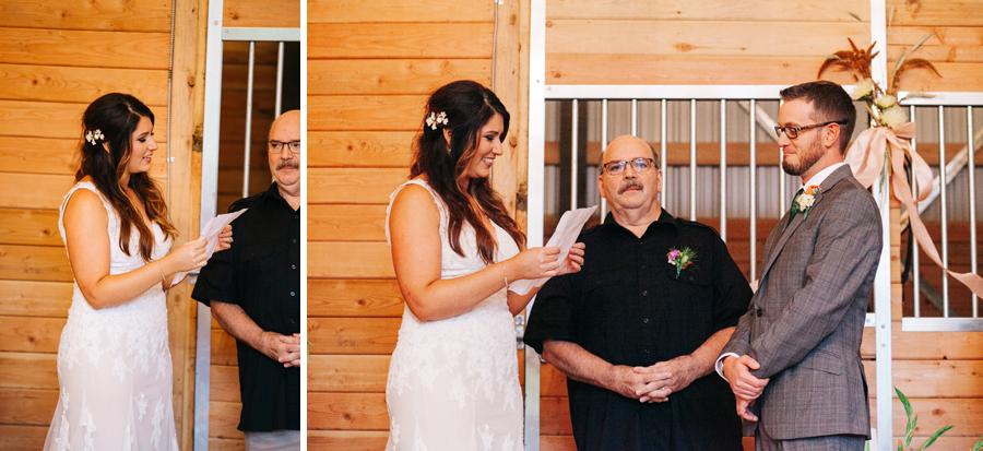 075-bellingham-wedding-photographer-katheryn-moran-photography-farm-kitchen.jpg