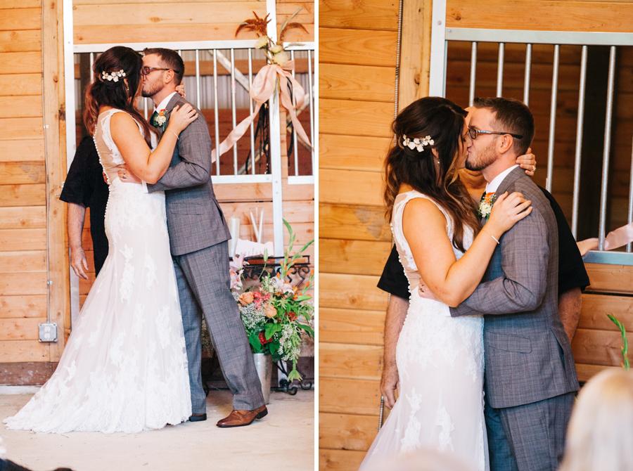 077-bellingham-wedding-photographer-katheryn-moran-photography-farm-kitchen.jpg