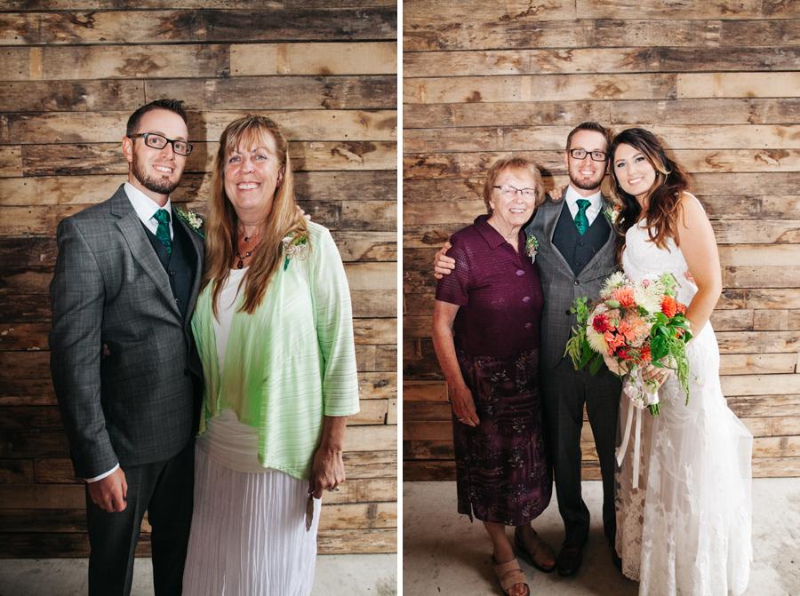081-bellingham-wedding-photographer-katheryn-moran-photography-farm-kitchen.jpg