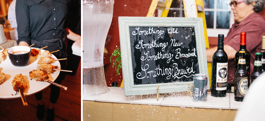 084-bellingham-wedding-photographer-katheryn-moran-photography-farm-kitchen.jpg