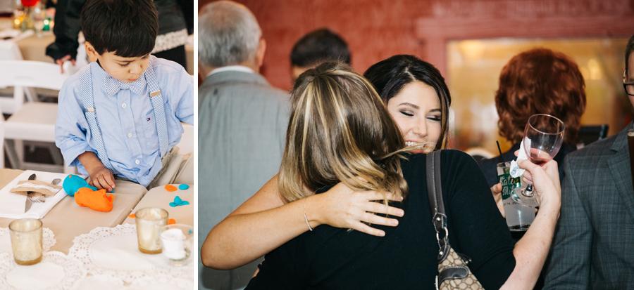 086-bellingham-wedding-photographer-katheryn-moran-photography-farm-kitchen.jpg