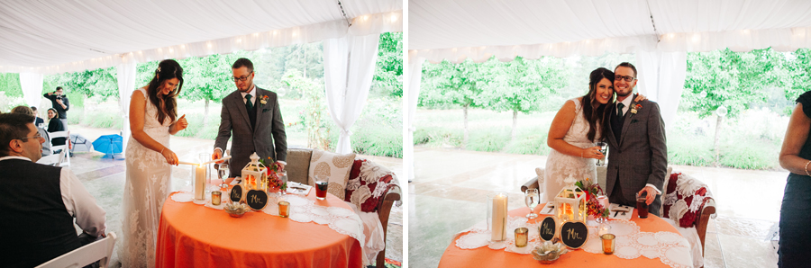 091-bellingham-wedding-photographer-katheryn-moran-photography-farm-kitchen.jpg