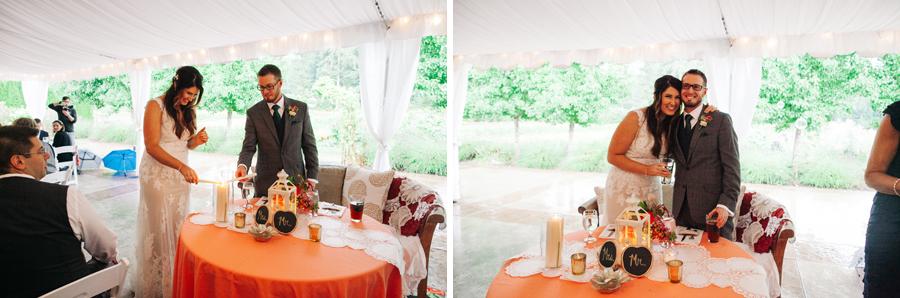 091-bellingham-wedding-photographer-katheryn-moran-photography-farm-kitchen.jpg