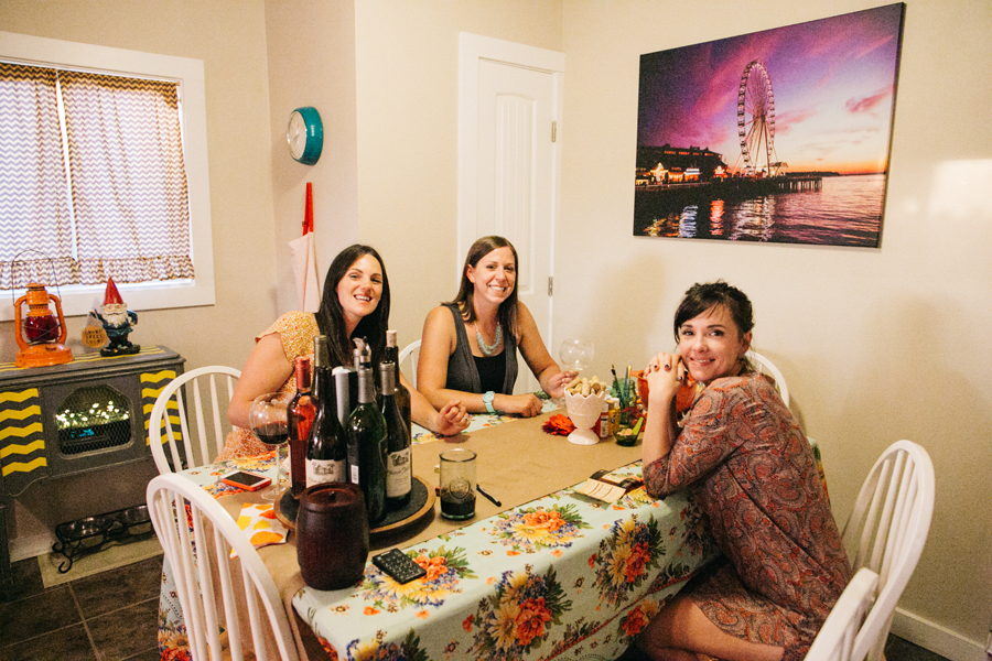 013-bellingham-lifestyle-photographer-wine-night-personal.jpg