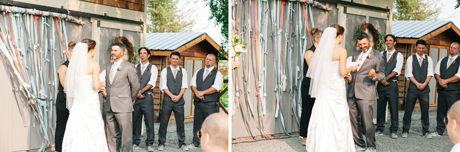 118-bellingham-wedding-photographer-katheryn-moran-photography.jpg